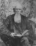 1882, Seine Bolks, Founder