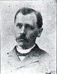 1883-1888, J.A. De Spelder