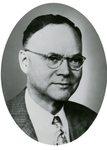 1921-1925, Gerrit Timmer