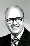 1966-1975, Lars Granberg