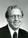 1975-1979, H. Virgil Rowenhorst