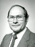 1979-1985, Friedhelm Radandt