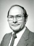 1979-1985, Friedhelm Radandt