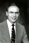 1985-1999, James E. Bultman