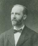 1906-1910, Frank Heemstra
