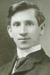 1910-1920, Thomas F. Welmers
