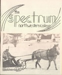 Spectrum, 1979[?] by Spectrum Contributors