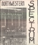 Spectrum, May 1979 by Spectrum Contributors