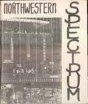 Spectrum, May 1979