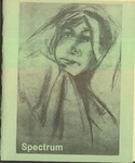 Spectrum, April 1981 by Spectrum Contributors