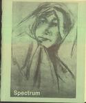 Spectrum, April 1981