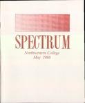 Spectrum, 1988