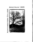 Spectrum, 1995 by Spectrum Contributors