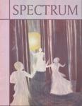 Spectrum, 2002