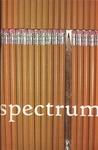 Spectrum, 2007