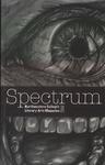 Spectrum, 2015