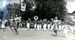 Orange City High School Band