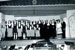 Tulip Festival Choir