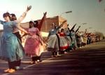 Parade Street Dancers