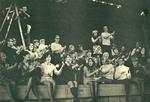 Choral Readers, circa 1967