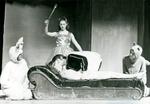 Sleeping Beauty, 1970