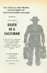 Death of a Salesman, 1967 by Unknown