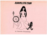 Rumpelstiltskin, 1967 by Unknown