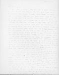 Mary Lynn Sikkema Bogaard Letter by Mary Lynn Sikkema Bogaard