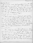 Judith Bloemandaal Linarn Letter by Judith Bloemandaal Linarn