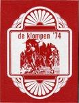 1974 De Klompen
