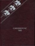 1985 Cornerstone