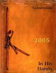 2005 Cornerstone